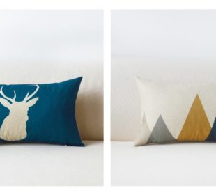 coussin-scandinave