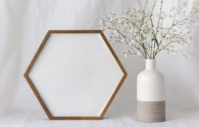cadre-scandinave-minimaliste
